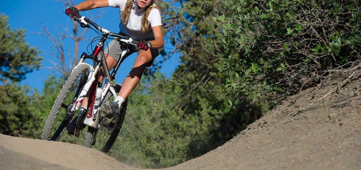 vrouwelijke-biker